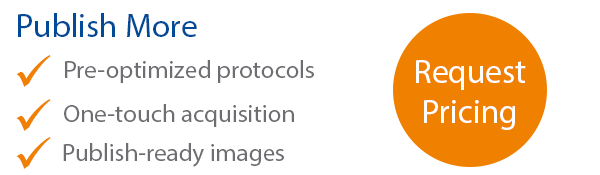 Publish More with FluorChem